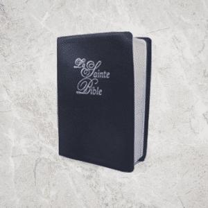 BIBLES EN FRANCAIS
